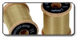 Aramid Tying Thread