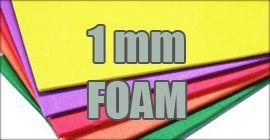 Fly Foam 1mm