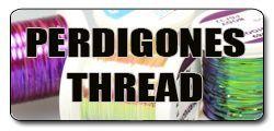 Perdigones Thread