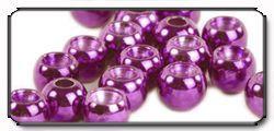 Perline(Anodizzati)violet