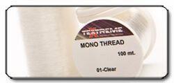 Mono Thread