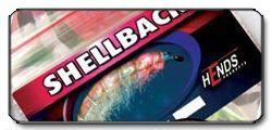 Hends Shellback