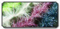 Jumbo Cactus UV Chenille