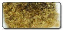 Pelliccia di lepre (Hares Fur)