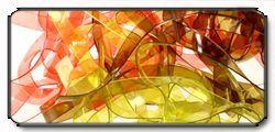 Stretch Glass 10mm
