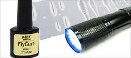 UV Mould Kit