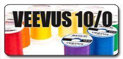 Thread VEEVUS 10/0