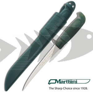 Martiini Filleting Knife Basic 7,5