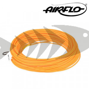 Airflo Delta II Spey 10/11 Floating