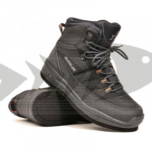 Wading Boots Guideline Alta 2.0 Felt Sole - stiched sole