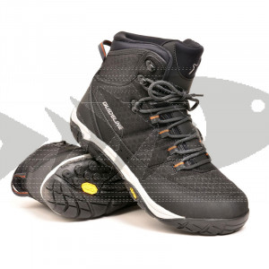 Wading Boots Guideline Alta 2.0 Vibram Sole