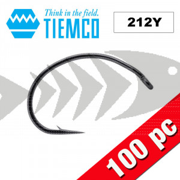 Tiemco TMC 212 Y