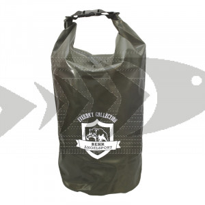 Waterproof Fishing Bag for dry clothing