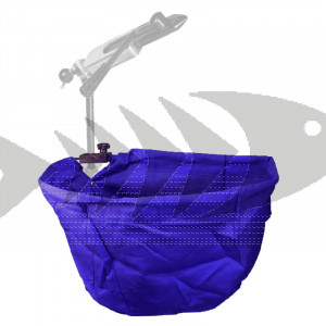 Garbag waste tool