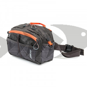 Guideline Experience Waistbag Size M