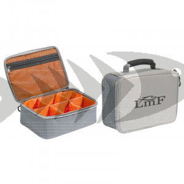 LMF Reel Case 6 comp