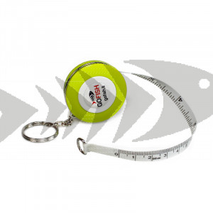 Tape Measure Retractor | For measuring fishes up to 150 cm