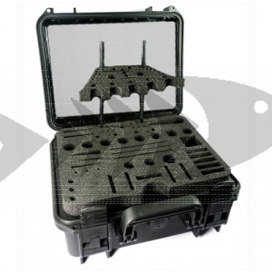 Panaro M300 Fly Caddy Plus