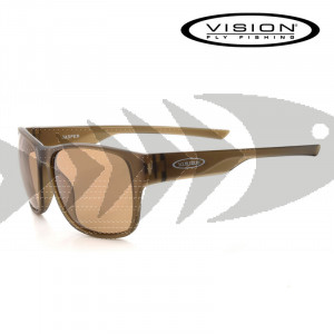 Polarized Sunglasses Vision jasper | Photocromic Sunglasses