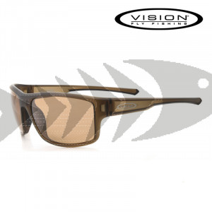 Polarized Sunglasses Vision Rio Vanda | Photocromic Sunglasses