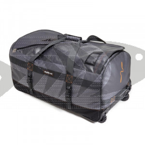Guideline Roller Bag for holiday and longer fishing trips