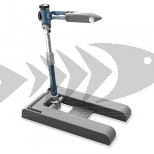 Travel Vise Airone Stonfo
