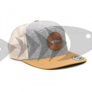 Vision Cap Natives 5.0 | Cap for fly fisherman