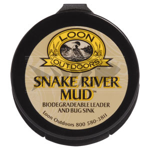 Snake River Mud Loon Outdoors