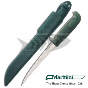 Martiini Filleting Knife Basic 7,5""