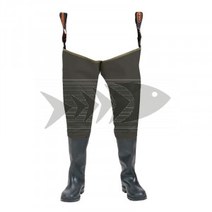 Airflo Super Stuff Thigh Waders