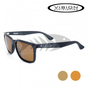 Polarized Sunglasses Vision Aslak