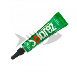 Solarez Fly-Tie UV Resin Thin-Hard Formula