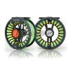 Fly reel Guideline Favo