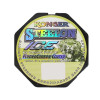 Fluorocarbon Coated Tippet Line Steelon Ice 50mt