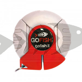 Einhand Schere GF-Line Scissor