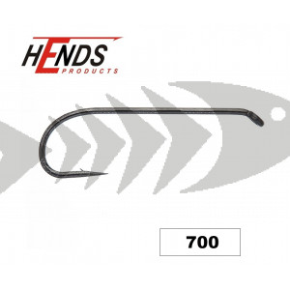Hends 700 25 pezzi