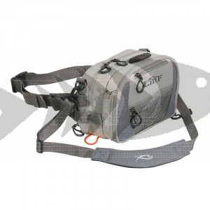 LMF Chest Pack