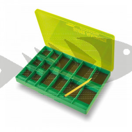 Magnetbox Stonfo Super