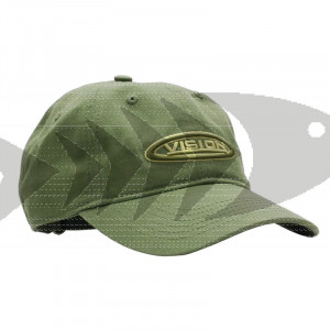 Kappe Vision Classic - Olive