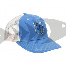 Kappe Vision VEE - Blue