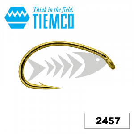 Ami Tiemco TMC 2457 20 pezzi
