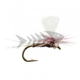Iron Dun Parachute