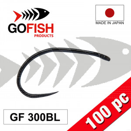 Ami GF-300BL