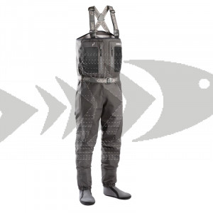 Waders pesca a mosca Guideline Laxa 2.0