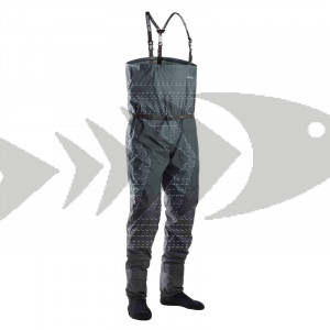 Waders Guideline Ultra Light Back Country