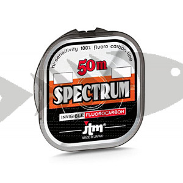 JTM Spectrum100% Fluorocarbon