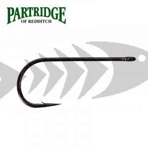 Partridge Universal Predator CS86X
