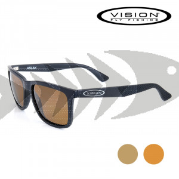 Vision Aslak