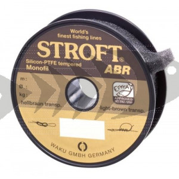 Filo STROFT ABR