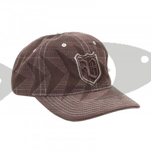 Cappello Vision Gillie - Brown
